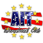 AIT International Club Forum Index